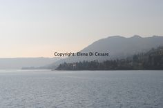 Writers And Poets, Lake Garda, Italy, Beach, Water, Outdoor, Life, Gripe Water, Outdoors