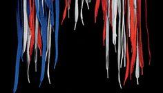 """""""Patriots Day"""" filme sobre atentado a Maratona de Boston ganha trailer"""