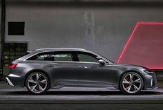 audi_rs_6_avant (3) Cody Walker, Audi Rs6, Dodge Charger Preto, Ford Focus, Toyota Supra, Swagg Man, Porsche 911, Peugeot, Lamborghini