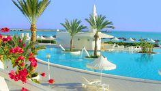 Venir en vacances cette année en Tunisie, c'est soutenir un peuple ...
