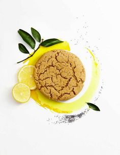 Photographie : food styling — Spice Transformation by V. Food Styling, Food Photography Styling, Photography Business, Life Photography, Foodblogger, Food Illustrations, Creative Food, Food Design, Food Pictures