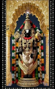 Travels chennai to tirupati packages by car 8k Wallpaper, Butterfly Wallpaper, Wallpaper Backgrounds, Lord Ganesha Paintings, Lord Shiva Painting, Spiritual Wallpaper, Mysore Painting, Lord Murugan Wallpapers, Lord Jagannath