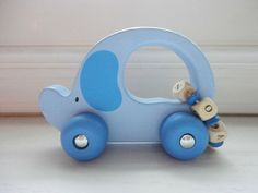 Hey, I found this really awesome Etsy listing at https://www.etsy.com/listing/219463897/baby-boy-gift-personalized-kids-toy