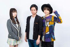 劇団 石塚朱莉|NMB48|演劇|連載|ぴあ関西版WEB
