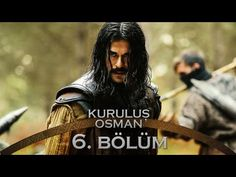 Kuruluş Osman - YouTube Watch Episodes, All Episodes, Bravest Warriors, Season 1, Tv Series, Wonder Woman, Superhero, Youtube, Barbarian