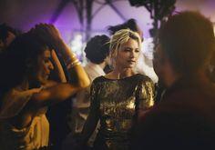 « Victoria » : Virginie Efira, superhéroïne des temps modernes