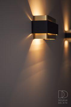 帝美思灯饰 电话/微信同号 13702377367 帝美思灯饰照明有限公司是一家集研发,设计,制作,销售为一体的灯饰企业。公司致力于为酒店,会所,别墅等高端会所提供个性化照明设计的灯饰企业,热烈欢迎国内外朋友交流洽谈 Interior Wall Lights, Interior Lighting, Contemporary Wall Lights, Art Deco Lighting, Outdoor Lighting, Lamp Light, Interior And Exterior, Light Fixtures, Sconces