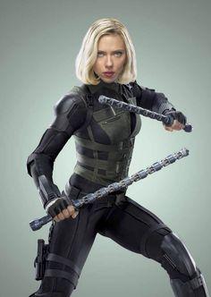 Marvel Women, Marvel Girls, Marvel Heroes, Marvel Characters, Black Widow Scarlett, Black Widow Natasha, Comic Movies, Marvel Movies, Black Dress Red Carpet