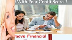 Emergency Loans Bad Credit- Easiest Funds To Meet Vital Cash Needs In Sudden Fiscal Stress