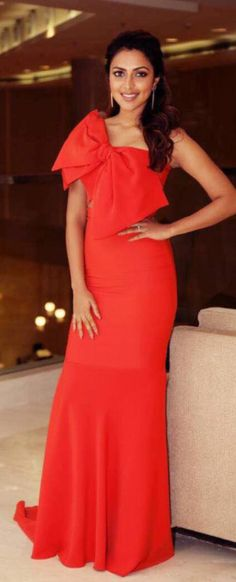 Amala Paul Amala Paul, Formal, Style, Fashion, Preppy, Swag, Moda, Fashion Styles, Fashion Illustrations