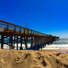 Beach Fun with my Løve <3 BOHOVARDO.COM #boho #bohemian #hippie #gypsy #freespirit #travel #adventure #wanderlust #beach #waves #sunshine #happy #love #beautiful #mermaid #surf #beachbum #Newport #Cali