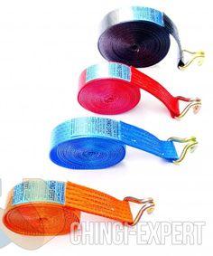 BANDA DE ANCORARE SI CARLIG, L 8M70 http://www.chingi-expert.ro/main_product.php?id=124