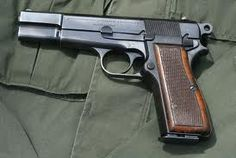 Browning Hi-Power (9mm) Find our speedloader now!  www.raeind.com  or  http://www.amazon.com/shops/raeind