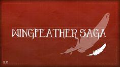 WingfeatherSagaRED