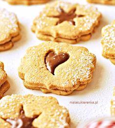 Sweets, Cookies, Recipes, Food, Interior, Bakken, Crack Crackers, Gummi Candy, Indoor