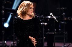 Adele Tickets Cause Heartbreak      Andrew Flanagan   Andrew Flanagan                      American fans of Adele, a singer from England, are having a tough ...