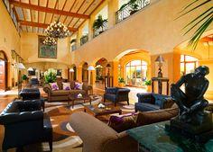 5-Sterne-Resort auf Mallorca