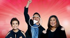 The Voice Kids Philippines Season 3 returns Sunday, June 19, after it's successful blind auditions aired Saturday night.
