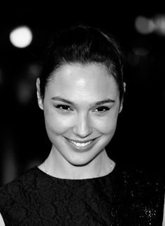 """galsdaily: """"""""Gal Gadot attends 'The Last Witch Hunter' premiere (19 october, 2015) """" """""""