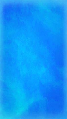 Blue Haze phone wallpaper/background by XxDannehxX on DeviantArt