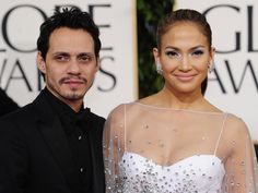 Wow, lmao! Well at least she's honest! - J.Lo: I'm not into handsome dudes -- just look at my exes!