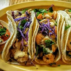 Don't miss all of the new specials at Hoochies, including $2 Taco Tuesdays!