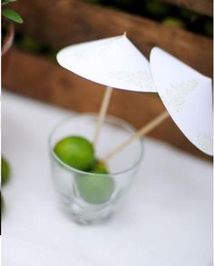 Hire a Bartender for a Wedding Party Auckland. Cocktail Bartenders For Hire at Weddings. Hire a Bartender Wellington. Hire a Flair Bartender Christchurch. Hire a Barman for a Wedding Mobile Cocktail Bar, Best Cocktail Bars, Cocktail Making, Cocktail Ideas, Cocktail Wedding Reception, Garden Party Wedding, Carribean Wedding, Bar Catering, Cocktail Umbrellas