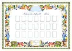 ORLES - Estrella Vilar - Picasa Web Albums Foto Montages, Orla Infantil, Orlando, Report Card Comments, School Frame, Kids And Parenting, Crafts For Kids, Xmas, Clip Art