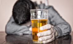 This is What Happens to Your Body After Giving Up Alcohol for a Month http://www.toomanly.com/6435/heres-what-happens-to-your-body-after-giving-up-alcohol-for-a-month/