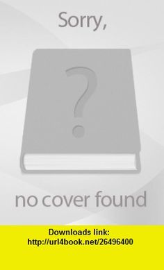 INTRODUCCION A LA PSICOLOGIA SOCIAL (9788420615714) Elliot ARONSON , ISBN-10: 8420615714  , ISBN-13: 978-8420615714 , ASIN: B001RF9DG4 , tutorials , pdf , ebook , torrent , downloads , rapidshare , filesonic , hotfile , megaupload , fileserve
