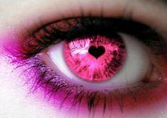 cosas de color rosa - Resultados de la búsqueda Yahoo! España