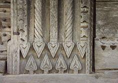 History Of Romania, Cnc, Globe, Awesome, Pattern, Beautiful, Design, Doors, Plaster