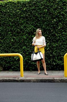 Relicário | Amanda Costa: Look