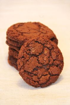 cookies-nutella-3