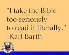 「karl barth quotes」の画像検索結果