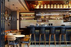 Sleek hotel combines contemporary design with Old Town industrial heritage...  http://www.womenswatchhouse.com/