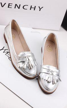 comode scarpe oxford donna scarpe di cuoio genuini piatto scarpe donna spedizione gratuita in 2013 stile britannico dell'annata delle donne del cuoio genuino scarpe a punta flats scarpe donna oxford shoes speda Appartamenti su AliExpress.com | Gruppo Alibaba