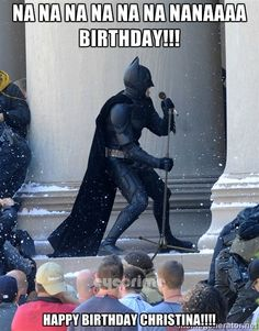 Happy-Birthday-Meme-Batman-371.jpg (500×638)