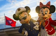 Before you board and give Mickey a hug, learn what to pack for a Disney Cruise with kids. These 13 items will make cruising with Disney easier and more fun! Disney Cruise Line, Disney Magic Cruise Ship, Disney Wonder Cruise, Disney Fantasy Cruise, Disney Parks, Orlando Disney, Walt Disney, Disney Ships, Pinup Art