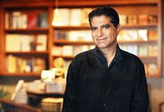 Deepak Chopra: 7 Questions to Lead You to Your Soul Profile