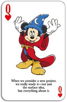 トランプミュージアム|ディズニーストア ジャパン25周年記念|ディズニーストア|ディズニー公式 Mickey Mouse And Friends, Mickey Minnie Mouse, Disney Mickey, Disney Images, Disney Pictures, Mickey Mago, Animated Cartoon Characters, Disney Characters, Mickey Mouse Wallpaper