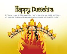 Happy Dussehra Wishes Messages Quotes with Images HD Wallpapers vijaya dashami message quotes wishes - Wishes Quotes Messages & Sayings Hd Quotes, Wish Quotes, Wishes Messages, Wishes Images, Dussera Wishes, Wallpaper Free Download, Wallpaper Downloads, Dussehra Status, Happy Dussehra Wallpapers
