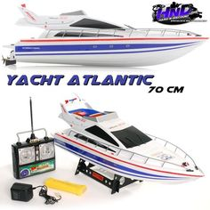 99.99 € ❤ TOP #BonPlan #Loisir - #Yacht Atlantic - #Bateau Radiocommandé avec Moteur 380S - 73cm - RTR ➡ https://ad.zanox.com/ppc/?28290640C84663587&ulp=[[http://www.cdiscount.com/juniors/mini-univers/yacht-atlantic-bateau-radiocommande-avec-moteur/f-12066-har3700876439269.html?refer=zanoxpb&cid=affil&cm_mmc=zanoxpb-_-userid]]