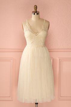 Mariée ♥ Bride