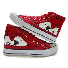 Snoopy                                                                                                                                                      Más