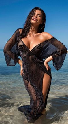 See Through, Cover Up, Shoulder Dress, Formal Dresses, Fashion, Dresses For Formal, Moda, Fashion Styles, Fasion