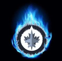 Jets Hockey, Ice Hockey Teams, Nfl Fans, Broncos, Nhl, Tile Coasters, Wall Papers, Scores, Division