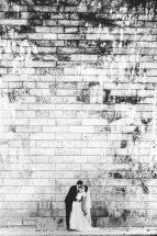 Franck Petit photographe-mariage-agen-book-005