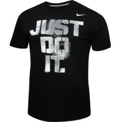Nike Men's JDI Stencil T-Shirt - Dick's Sporting Goods #health #wellness #cardiosport