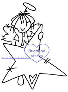 Raggedy Angel - Big Star